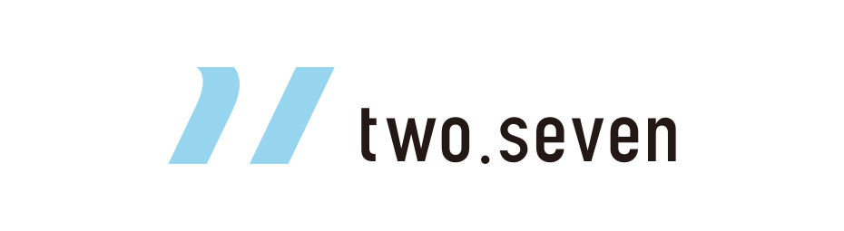 towseven 24